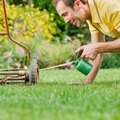 How to Troubleshoot a Weedeater That Will Not Start