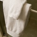 How to Clean Stiff Washcloths