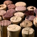 How to Sterilize Corks