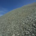 Types of Crushed Stone