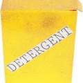 The Disadvantages of Synthetic Detergents