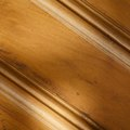 Cedar Wood Sealing Products