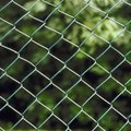 How to Put a Hot Wire on a Chain-Link Fence