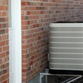 How to Troubleshoot a Central Heat & Air Conditioning Unit