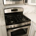 The Best Pans for Gas Stoves