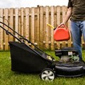 How to Donate Used Lawn Mowers