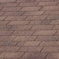 How to Paint an Asphalt Shingle Roof