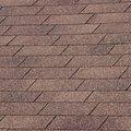 How to Paint an Asphalt Shingle Roof
