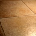 How to Clean Porous Floor Tiles