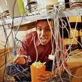 Creative Ways to Hide Wires