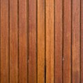 How to Restore Dull Paneling