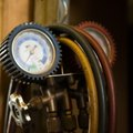 What Is the Difference Between Air Compressor Oil & Motor Oil?