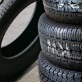 Chemicals Used to Soften Rubber