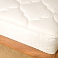 How to Reduce the Smell in Memory Foam