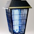 How to Troubleshoot a Bug Zapper