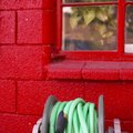 How to Build a Garden Hose