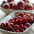 Can You Ripen Cherries After They're Picked?