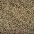 What Is the Difference Between Washed Sand & Silica Sand?