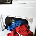 How to Reset a Sears Kenmore Elite Oasis Washer