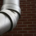 How to Clear a Clog in Galvanized Pipes
