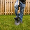 How to Dig Footings
