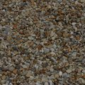 How to Mix Exposed Aggregate Concrete