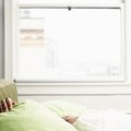 How to Soundproof a Bedroom Window