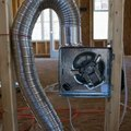 How to Measure Ductwork