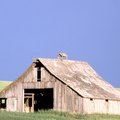 What Are Old Barns Worth?