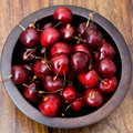 Do Cherry Seed Pits Need to Freeze Before They Germinate?