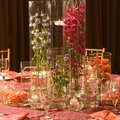 What Flowers Should I Get for a Submerged Flower Centerpiece?
