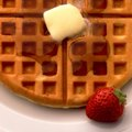 How to Clean a Waring Pro Professional Belgian Waffle Maker