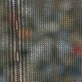 How to Repair Mesh Netting Fabric