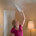 How to Recycle a First Alert Smoke Detector