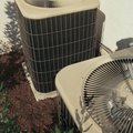 How to Troubleshoot a Trane Air Conditioner Fan that Does Not Turn On