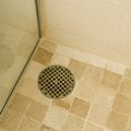 Why Does My Shower Drain Stink?