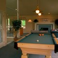 Specifications for Pool Table Lights
