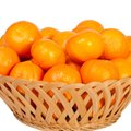 How to Store Mandarin Oranges