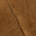 How to Remove Smell From Burlap Fabric