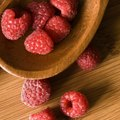 When Are Raspberries in Season?