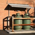 What Does Drawdown in Gallons Mean for Pressure Tanks?