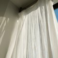 What Is a Curtain Panel?