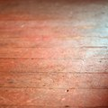 How to Restore Old Wooden Floors