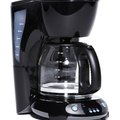 How to Remove Burnt Coffee on a Coffeemaker Warming Plate