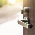 How to Fix a Jammed Door Lock