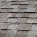 What Is Composite Roofing?