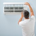 Advantages & Disadvantages of Air Conditioners