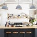 A Homeowner's Guide to Countertops
