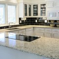 How to Care for Silestone Countertops