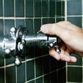 How to Replace a Shower Faucet Handle